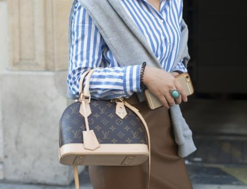 5 goede redenen om een designertas te kopen