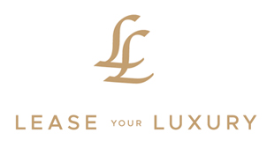 Lease your Luxury Logo
