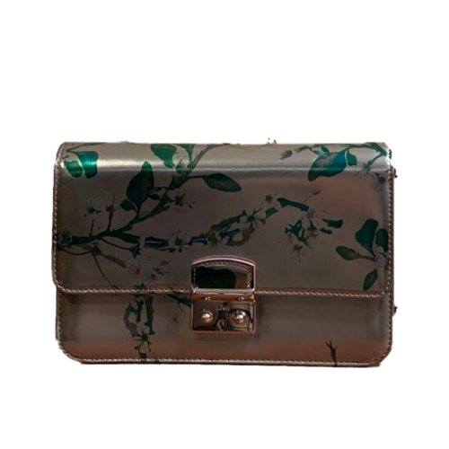 Miss Dior Patent Leather Limited Edition