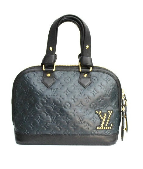 Louis Vuitton Double Jeu Neo Alma