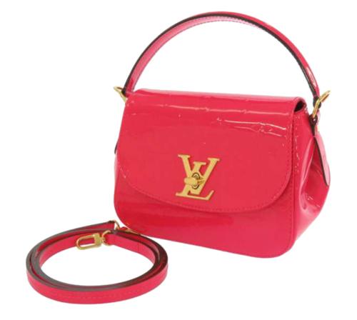 Louis Vuitton Vernis Pasadena