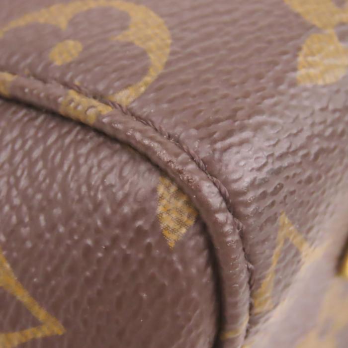 Louis Vuitton Monogram Venus