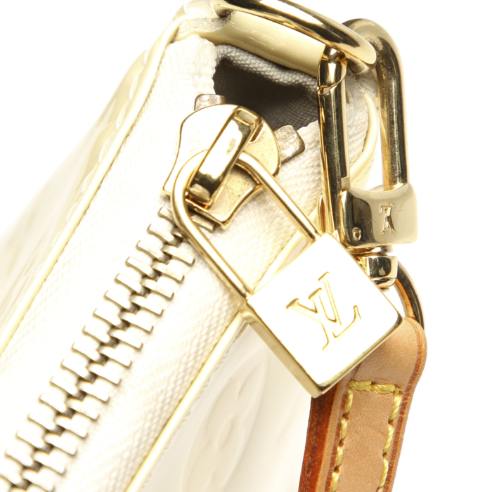 Louis Vuitton Vernis Mallory