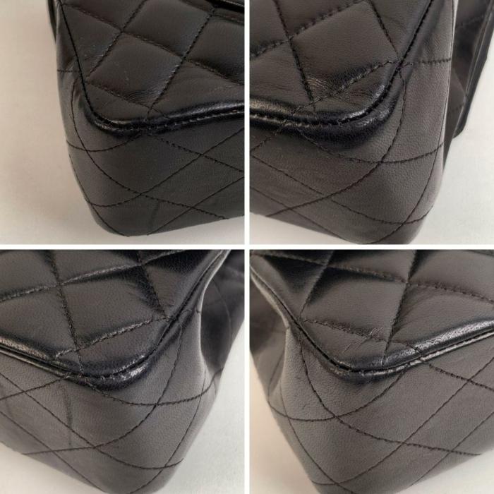Chanel 2.55 Classic Double Flap Bag