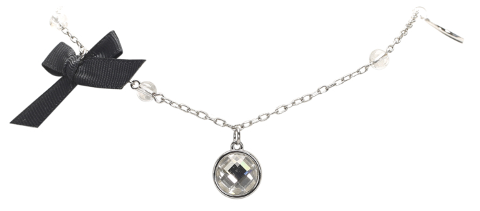 Dior Charms Necklace