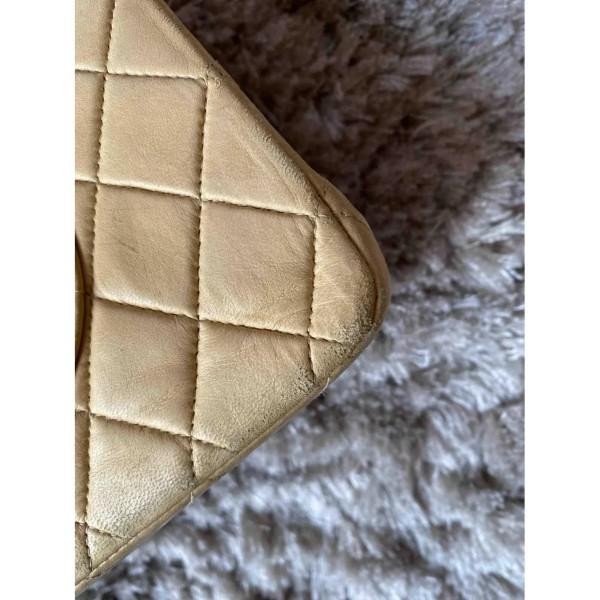 Chanel Vintage Medium Classic Flap Bag